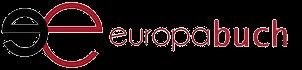 Logo-Europa-DE-4-removebg-preview